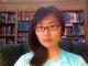 samantha.liangzhang