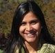 shraddha.desai@biocareers.com